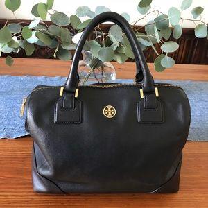 Tory Burch Saffiano Leather Bag